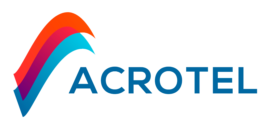Acrotel